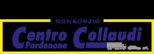 Consorzio Centro Collaudi Pordenone